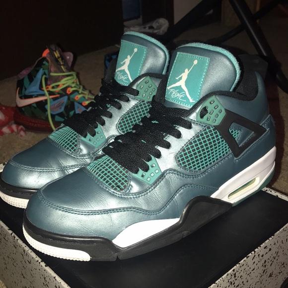 Jordan Other - Nike Jordan 30th Anniversary. Size 11. Like New!